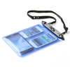 2015 new design hot sale OverBoard Waterproof phone Case/PVC Waterproof Bag for hiking(SD-WB-047)