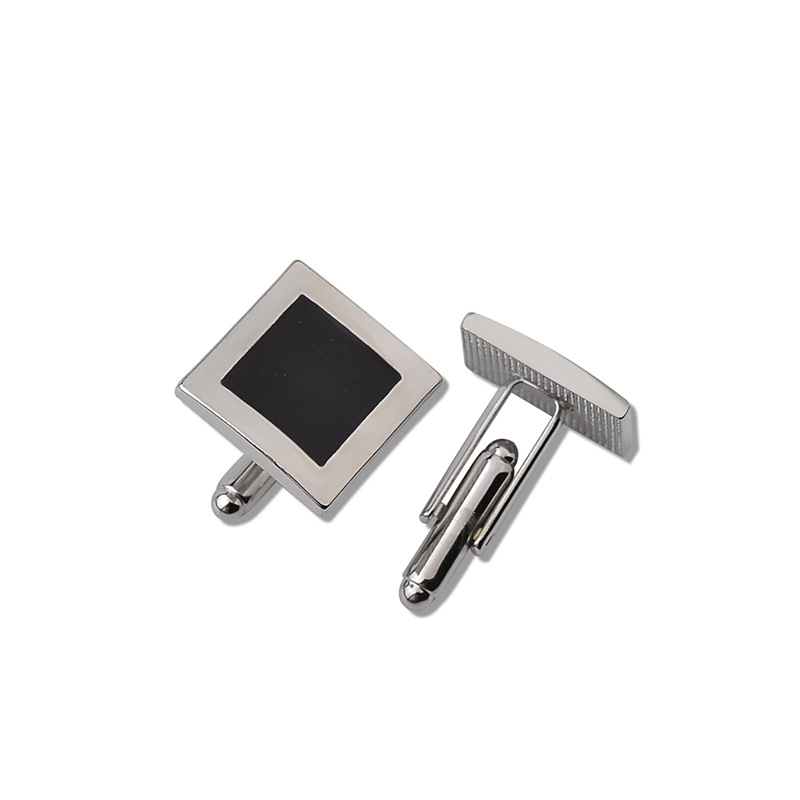 Wholesale Elegance Nobleness Hot Sale Cuff Links