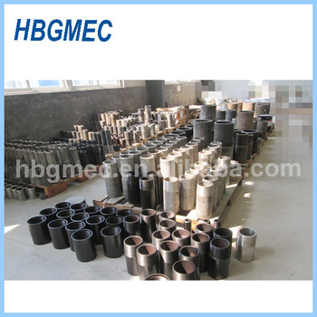 High Strength Unsaturated Polyester Resin Pultruded Frp Pipe Price - Buy  Unsaturated Polyester Resin Pultruded Frp Pipe,High Strength Braided
