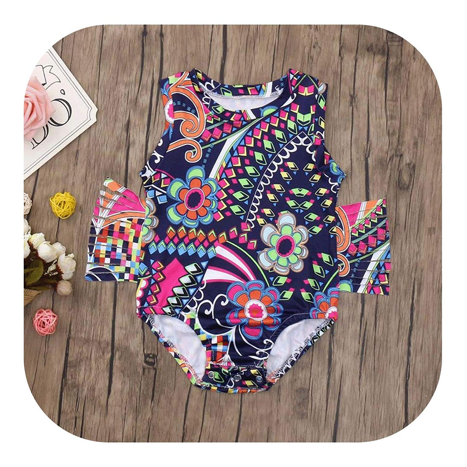 d5073aa1c Cheap Baby Girl Clothes