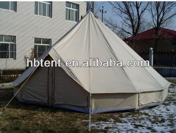 arabic majlis/huge c&ing tentsfamily c&ing tent/outdoor sport tent for sale & Arabic Majlis/huge Camping TentsFamily Camping Tent/outdoor Sport ...