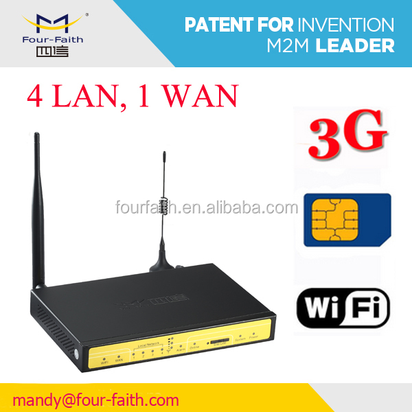 F3434 Wireless Router Wifi External Antenna Can Use Stc Sim Card - Buy Use  Stc Sim Card,Use Stc Sim Card,Use Stc Sim Card Product on Alibaba com