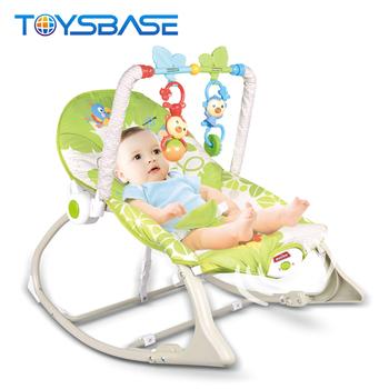 Multifunctional Cartoon Comfortable Music Rocker Moving Baby Chair  sc 1 st  Alibaba & Multifunctional Cartoon Comfortable Music Rocker Moving Baby Chair ...