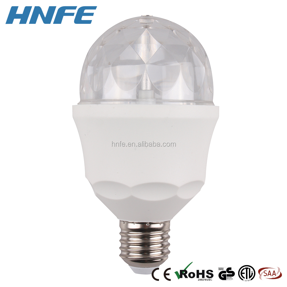 China Light Ic Manufacturers And Suppliers On 200w Lamp Flasher