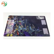 AY 3d Nude Sexy Anime Girl Playmat For Card,Factory Price Logo Mat,Blank Mouse Pad Wholesales