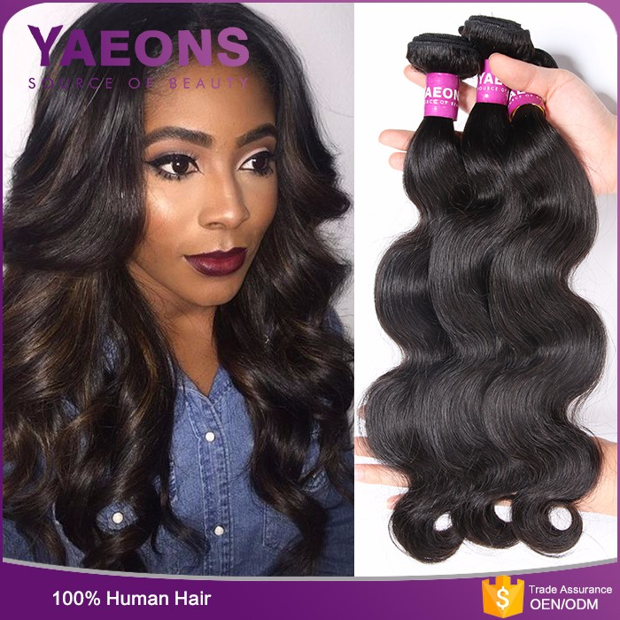 Pound hair pound hair suppliers and manufacturers at alibaba pmusecretfo Images