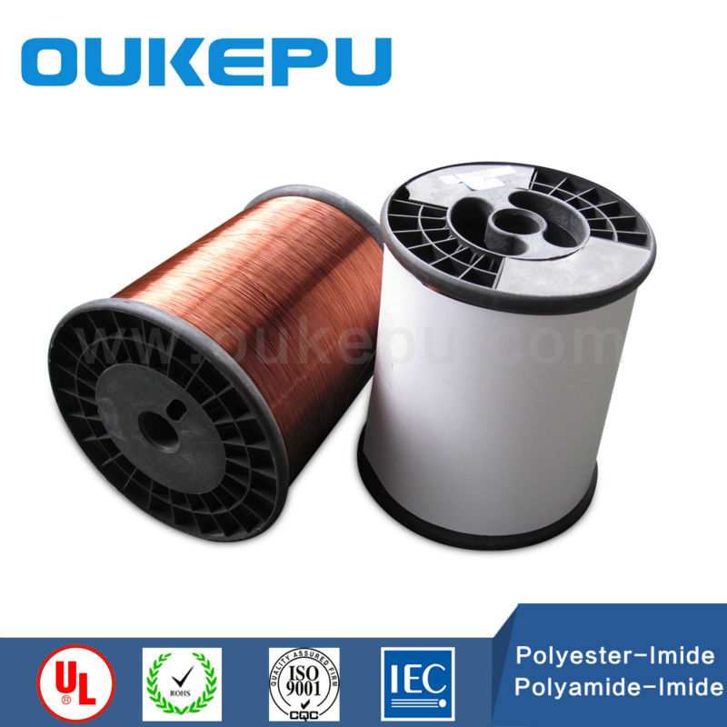 Magnet wire current wholesale magnet wire suppliers alibaba keyboard keysfo Images