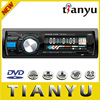 Detachable panel One Din Car DVD Player, 1 DIN Car DVD