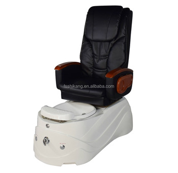 Used Pedicure Chair Alibaba >> Simple Type Human Touch Pedicure Chairs Beautiful Used Spa Pedicure Chairs Buy Furniture For Beauty Salon Used Spa Pedicure Chairs Human Touch