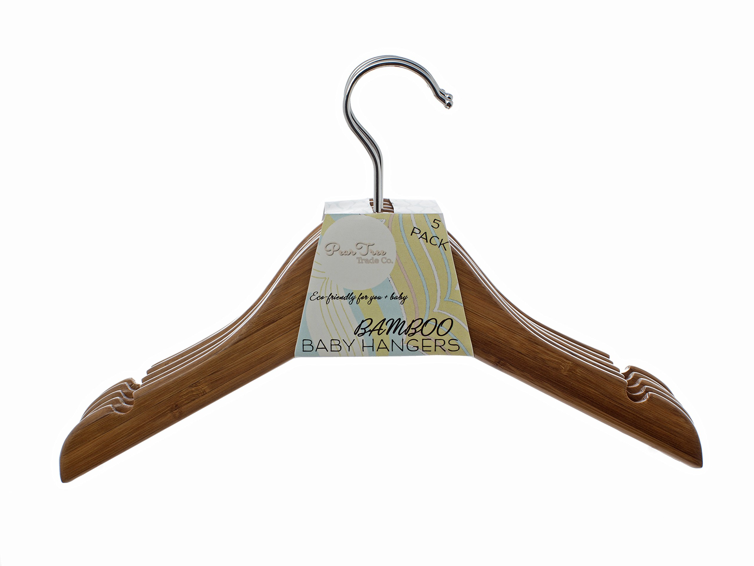 Cheap Baby Clothes Hangers find Baby Clothes Hangers deals on line