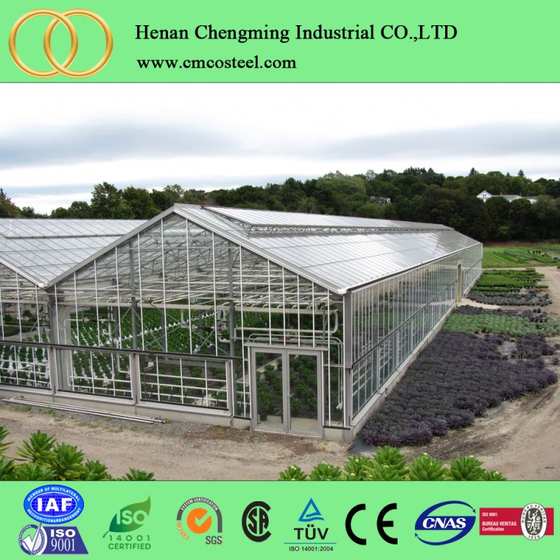 china greenhouse kits china greenhouse kits and suppliers on alibabacom - Commercial Greenhouse Kits