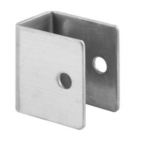 small stamping bracket customized small metal u bracket
