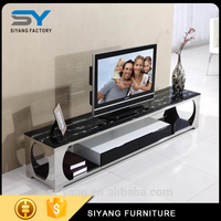 Brand new walmart furniture tv stand with low price