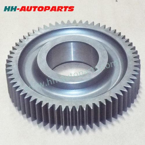 For Eaton Fuller Gearbox Parts,C/s Gear 9 Speed Over Drive 3892m5135 For  Eaton Transmissions - Buy 3892m5135 For Eaton Transmissions,For Eaton
