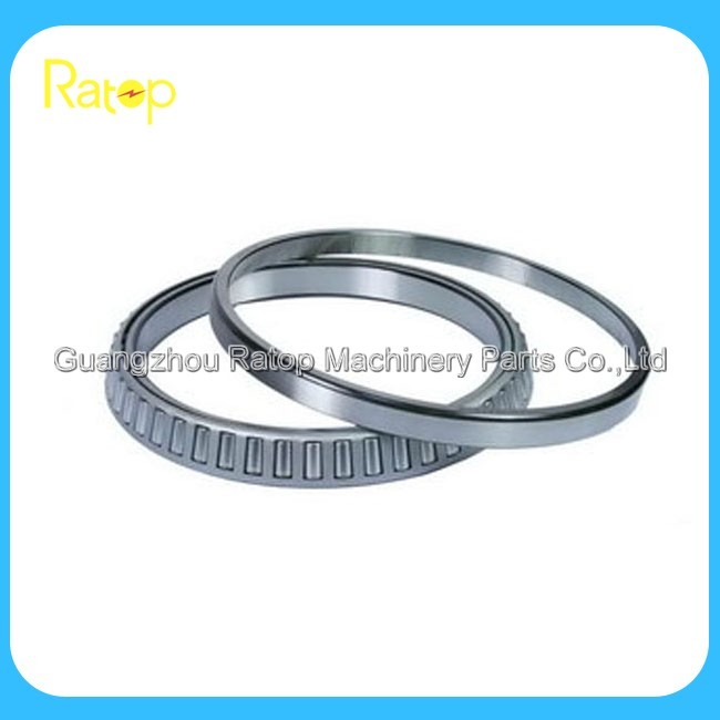 HIGH QUALITY TRAVEL BEARING LL639249/10 FOR EXCAVATOR 4178201 EX120