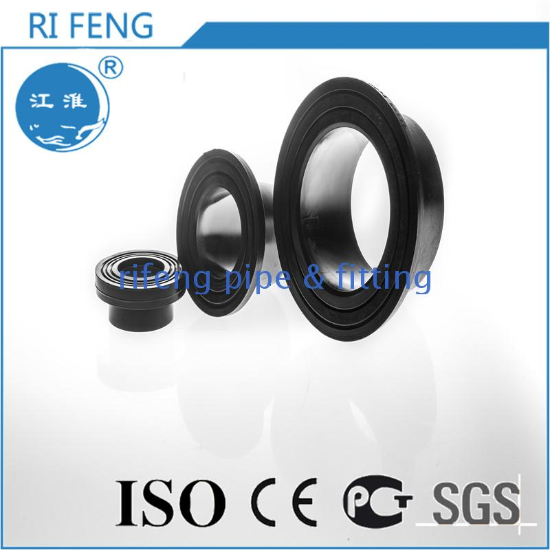 Manufacturer gas supply plastic pipe fitting