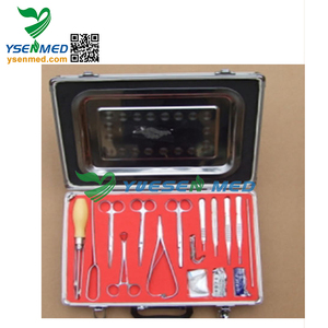 high quality animal veterinary surgical instruments