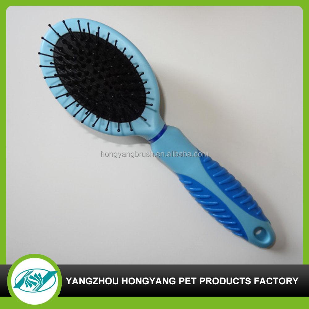 Best Dog Slicker Brush For Corgis Pugs Poodles - Buy Best Brush For ...