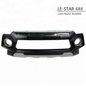 mitsubishi l200 star box, mitsubishi l200 star box suppliers and