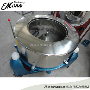 008613673603652 Commercial sheep wool washing machine/sheep wool washing dewatering drying machine/wool scouring machine on sale