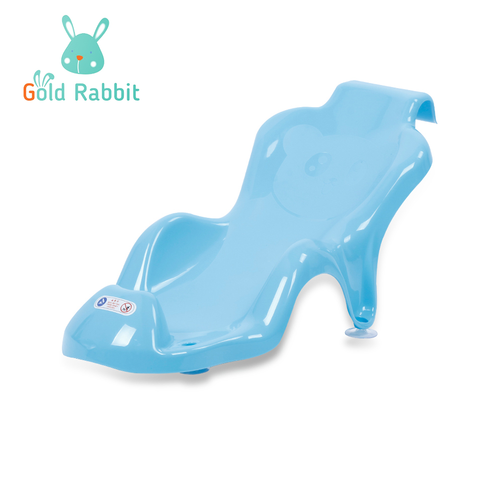 Alibaba Online Shopping Baby Bath Tub Stand Seat/ Baby Bath Safety ...