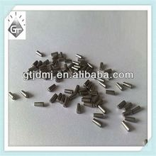 Chinese cheap carbide pins for the tyre stud/spike