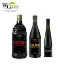 Hainan Factory Price Wholesale 100 organic noni Enzyme Juice Drink End Product TO KOREA POLAND USA