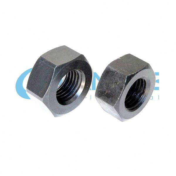 Made in china pipe thread nut