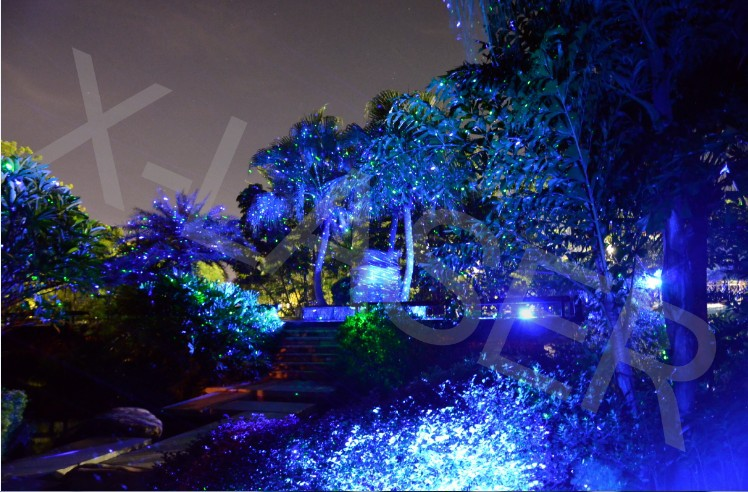 12v outdoor landscape lightingled string landscape light 12v outdoor landscape lightingled string landscape lightchristmas garden laser lights mozeypictures Choice Image