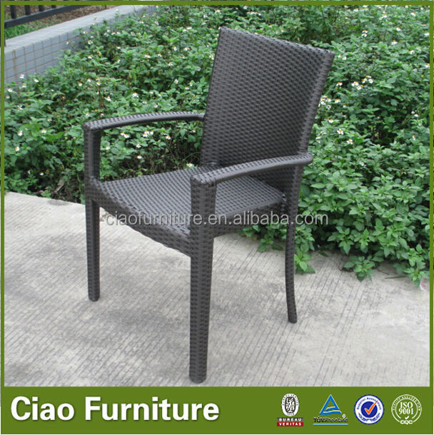 Rattan Wire Outdoor Chairs Rattan Armrest Chairs Buy Rattan Armrest Chair