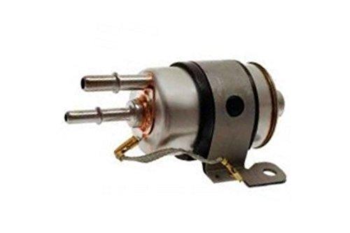Fuel Filter w/Internal Regulator LS Swap LS1 LS2 LS3 Conversion Adapter 551290