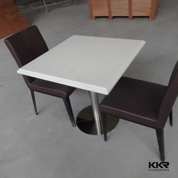 Modern Coffee Table Clear Plastic Coffee Tables