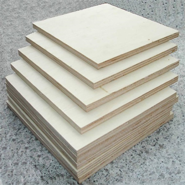 Paper Faced Plywood ~ Paper faced plywood melamine overlay home