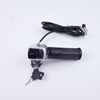 /product-detail/electric-bicycle-handle-grip-include-the-bicycle-meter-and-bike-handle-60837324073.html
