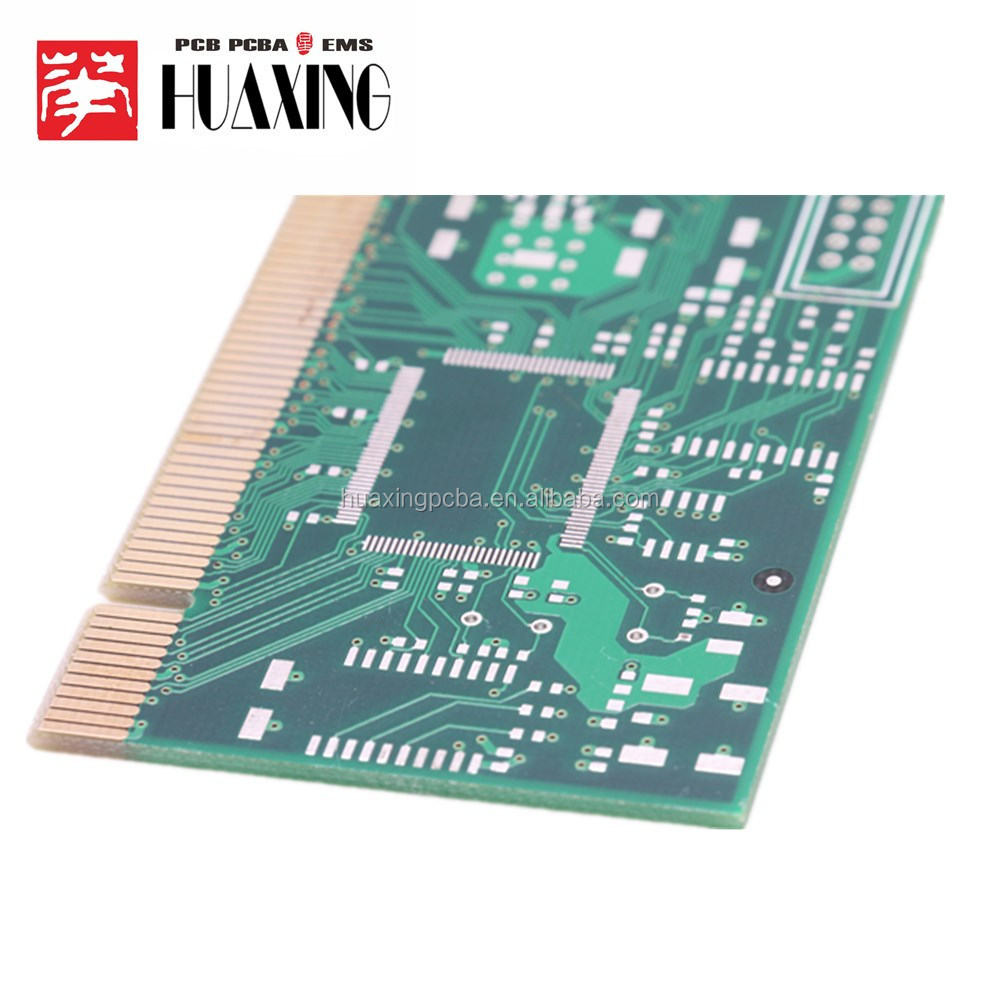 Circuit Board Spacer