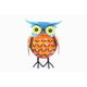 Metal Garden Owl Yard Decor Outdoor Decoration Wholesale