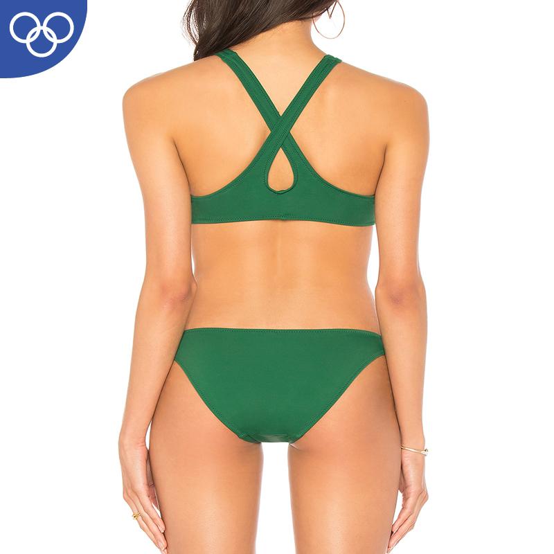 1fb66dee1ae Fashion Women Hot Sexy Beach Workout Low Price Bikini Swimwear - Buy ...