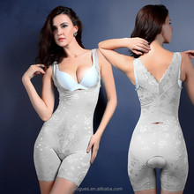 Full body Shapewear Women slimming underwear Wholesale
