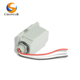 12V Dusk Till Dawn Photocell Light Sensor Switch