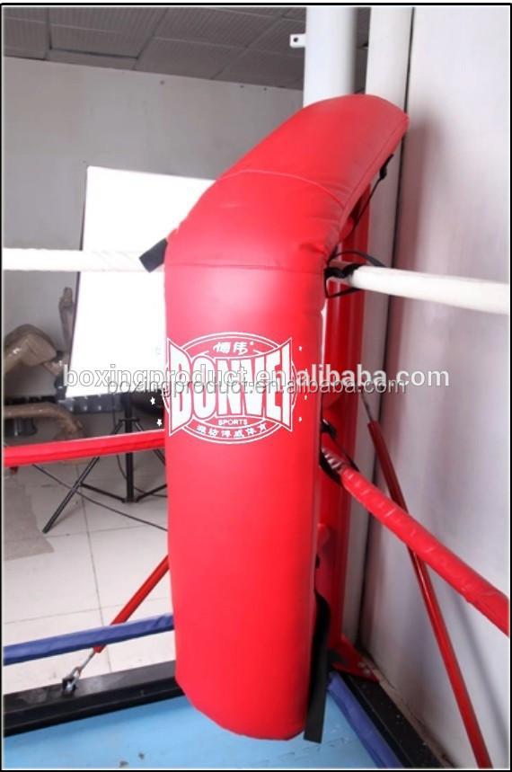 Boxing Ring Cushion Pad Buy Corner Pad Boxing Ring