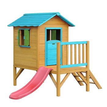 Alta Calidad De Los Niños Jugar Casa Cabaña De Madera Casa De Jardín - Buy  Casa De Juegos Para Niños,Jardín De La Casa De Madera,Pequeño Juguete ...