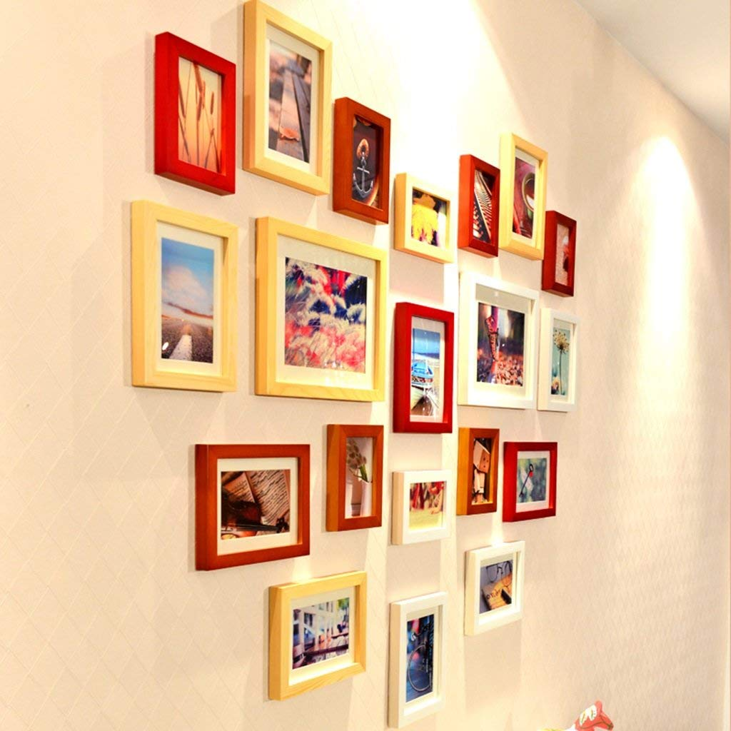 Cheap Multi Color Wall Painting, find Multi Color Wall Painting ...