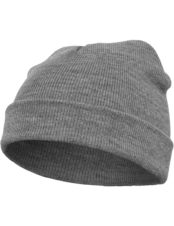a34b5d35e Buy Yupoong Flexfit Unisex Heavyweight Long Beanie Winter Hat in ...