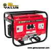 1.2KW-6.5KW portable Gasoline Generator Set New products looking for distributor