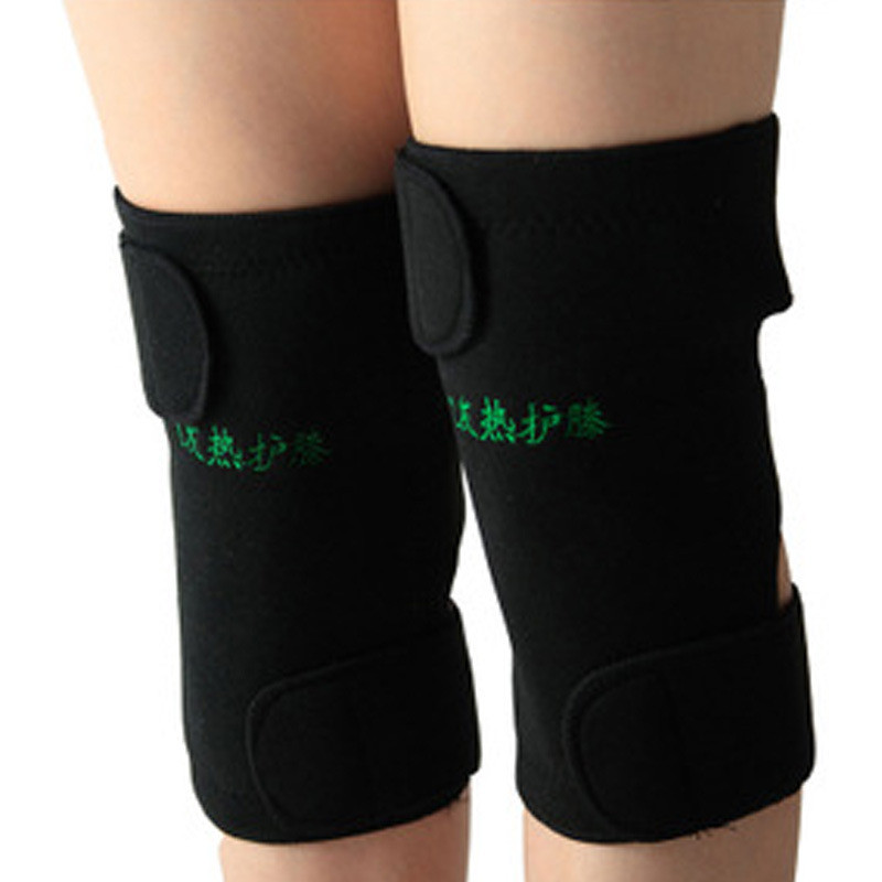 High Quality Medical Grade Support Sleeve Wrap Flexionator Compression Kneecap Protector Leg Adjustable Neoprene Knee Brace