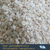 manufactured sand type for construction use
