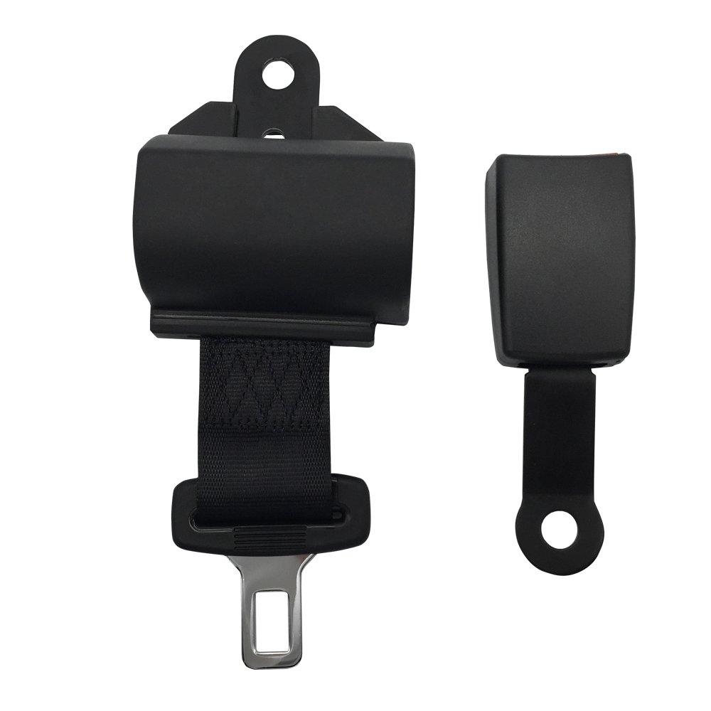 Shift Counter Shaft nt:15 24120-33E00  02//11 NEW OEM Suzuki GSXR 600//750 96-00