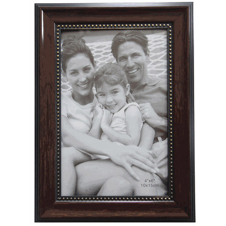 Ams Picture Frames Wholesale, Picture Frame Suppliers - Alibaba