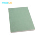China Manufacture Drywall Joint Compound 12mm Thick Gypsum Board
