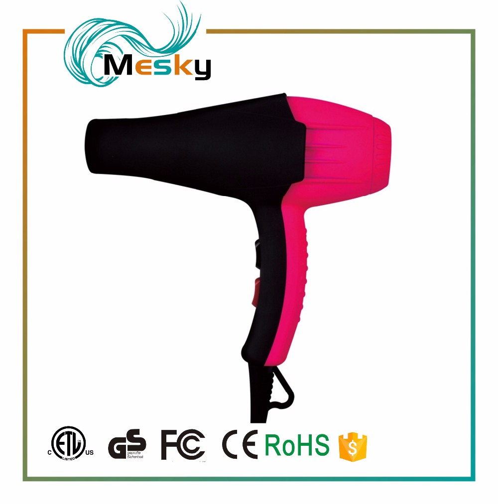 Japanese Hair Dryer >> High Quality Professional Japanese Double Far Infrared Ion Hair